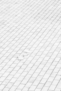 【荣耀30pro】地砖小集,花粉随手拍-花粉俱乐部