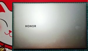 ❤8核16线程YES!超薄小霸王!❤不吃糖带你深度体验Magicbook Pro 4800H,MagicBook Pro-花粉俱乐部