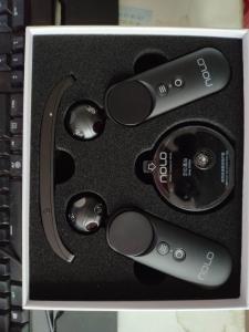 华为VR Glass 作为 PCVR 真实体验评测,AR&VR-花粉俱乐部