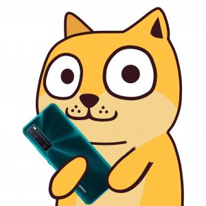 想做狗抱东西嘛,看过来~[doge],技术花粉-花粉俱乐部