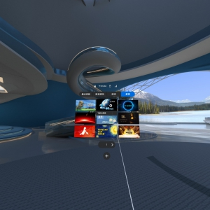 使用华为 VR Glass看视频的N种姿势,你掌握了吗?,AR&VR-花粉俱乐部