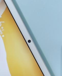 最合适的价格,选择最适合的平板,MatePad确实不错!,华为 MatePad 10.4-花粉俱乐部