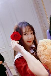 【荣耀X10】参加好朋友的婚礼,花粉随手拍-花粉俱乐部