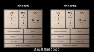 游戏 | 华为Mate40系列游戏性能大升级!麒麟9000究竟有多猛?,游戏部落-花粉俱乐部