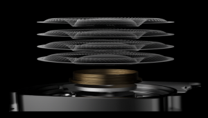 评测 | 华为FreeBuds Studio无线头戴耳机是否值得入手?综合体验安排!,华为 FreeBuds Studio 无线头戴耳机-花粉俱乐部