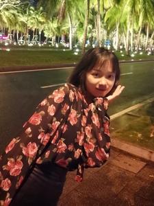 【荣耀20pro】遛一遛我的花衬衫,花粉随手拍-花粉俱乐部