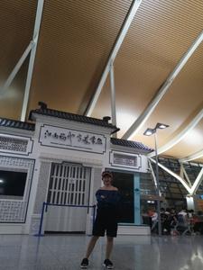 【华为mate20】上海日常分享~,花粉随手拍-花粉俱乐部