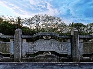 《杭州的桥》6,花粉随手拍-花粉俱乐部