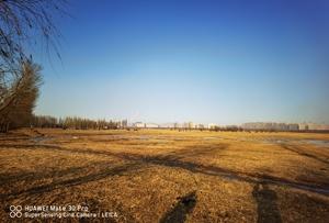 内蒙古美丽风景,花粉随手拍-花粉俱乐部