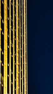 城市建筑,花粉随手拍-花粉俱乐部