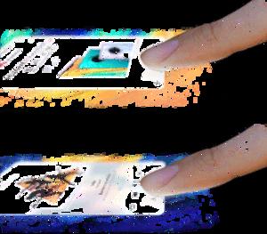 评论分享EMUI 11手势导航新体验,赢购物卡大奖!,华为Mate40系列-花粉俱乐部