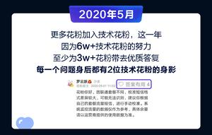 【技术花粉】2020年度回顾(贰),华为Mate40系列-花粉俱乐部