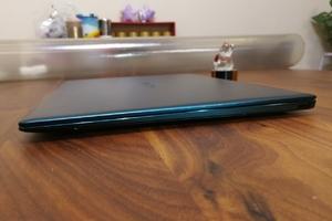 MateBook X Pro购买历程、实际使用体验和槽点吐槽,MateBook X Pro-花粉俱乐部