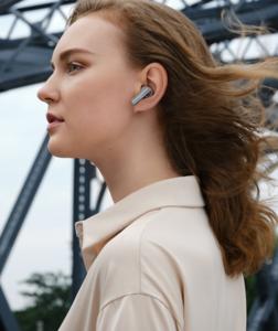 【PK】通话时,你会选择(蓝牙)耳机接听,还是习惯直接用听筒接听?,华为P40系列-花粉俱乐部