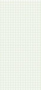 【微信气泡8.0】三款颜色/绿粉蓝,创作-花粉俱乐部
