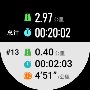 """塑形健身""""新""""动力! HUAWEI WATCH GT 2 Pro让运动更加科学高效,HUAWEI WATCH GT 2 Pro-花粉俱乐部"""