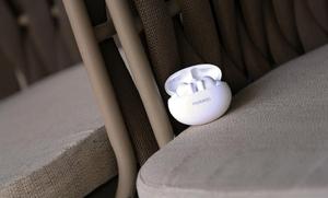 华为FreeBuds 4i评测:主动降噪+出色音质,佩戴舒适,华为FreeBuds 4i无线耳机-花粉俱乐部