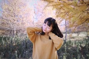 【花粉女生】今日分享,花粉随手拍-花粉俱乐部