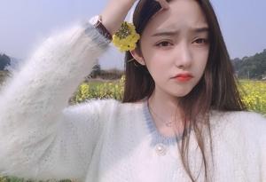 【花粉女生】享受浪漫,花粉随手拍-花粉俱乐部