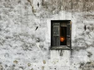 一条历史老街,苏州古城缩影【平江路】。,花粉随手拍-花粉俱乐部