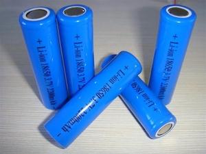 【PK】购买移动电源时,你会优先考虑快充功率还是电池容量?,华为Mate40系列-花粉俱乐部