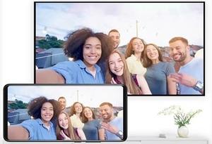 【玩机小课堂】手机秒变大屏的快乐,现在分享给你!,华为Mate40系列-花粉俱乐部