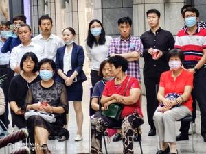 【深圳生活】国乐飘香,花粉随手拍-花粉俱乐部