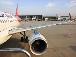 【PK】五一出游,你是选飞机,还是高铁?,华为Mate40系列-花粉俱乐部