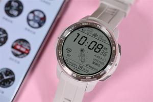 有你想要的,手表使用小常识,HUAWEI WATCH GT 2 Pro-花粉俱乐部