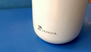 """华为HiLink生态产品""""红帕智能降温杯"""",随时随地都能让你喝上温水的降温神器!,HiLink生态产品-花粉俱乐部"""