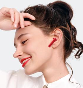 【PK】在众多耳机中,你偏爱入耳式耳机,还是钟情于半入耳式耳机呢?,华为Mate30系列-花粉俱乐部