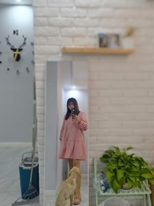 【花粉女生】今天粉嫩嫩,花粉随手拍-花粉俱乐部