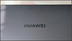 HUAWEI MateBook 16 锐龙版  图赏-【老爷子评测】,MateBook 16-花粉俱乐部