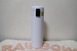 【评测】智能水杯,您的贴心助理,HiLink生态产品-花粉俱乐部