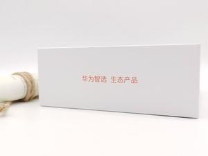 海雀智能门铃功能强大,小偷望而却步跑得比兔子还快,HiLink生态产品-花粉俱乐部