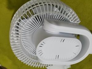 """""""智""""由""""芯""""生--- 贝昂直接声控循环扇Pro引领智能生活,HiLink生态产品-花粉俱乐部"""