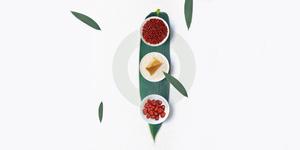 【PK】#开放题# 今年端午节,哪一样最让你心动?吃粽子?看赛龙舟?,华为Mate40系列-花粉俱乐部