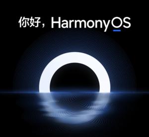 升级 HarmonyOS 2卡顿怎么办?试试这几个技巧吧!,华为Mate30系列-花粉俱乐部