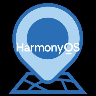 HarmonyOS电子勋章5