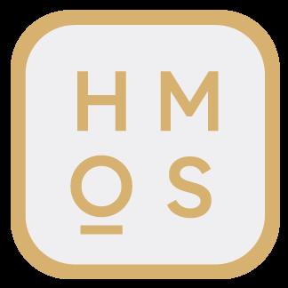 HarmonyOS电子勋章2