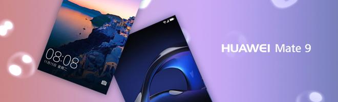 【主题分享】华为Mate9内置6款主题压缩优化版发布,还不来试试?,主题爱好者-花粉俱乐部