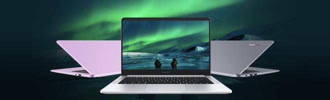 一张图带你读懂美高梅MagicBook2019:性能新升级,3999元起!  ,美高梅MagicBook-澳门美高梅网址