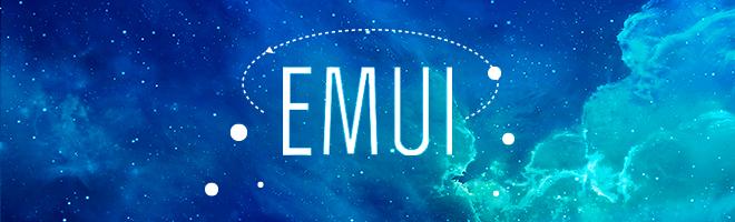 为啥人人都想加持EMUI 9.1?看看升级后的华为Mate20瞬间明白  ,华为Mate20系列-花粉俱乐部