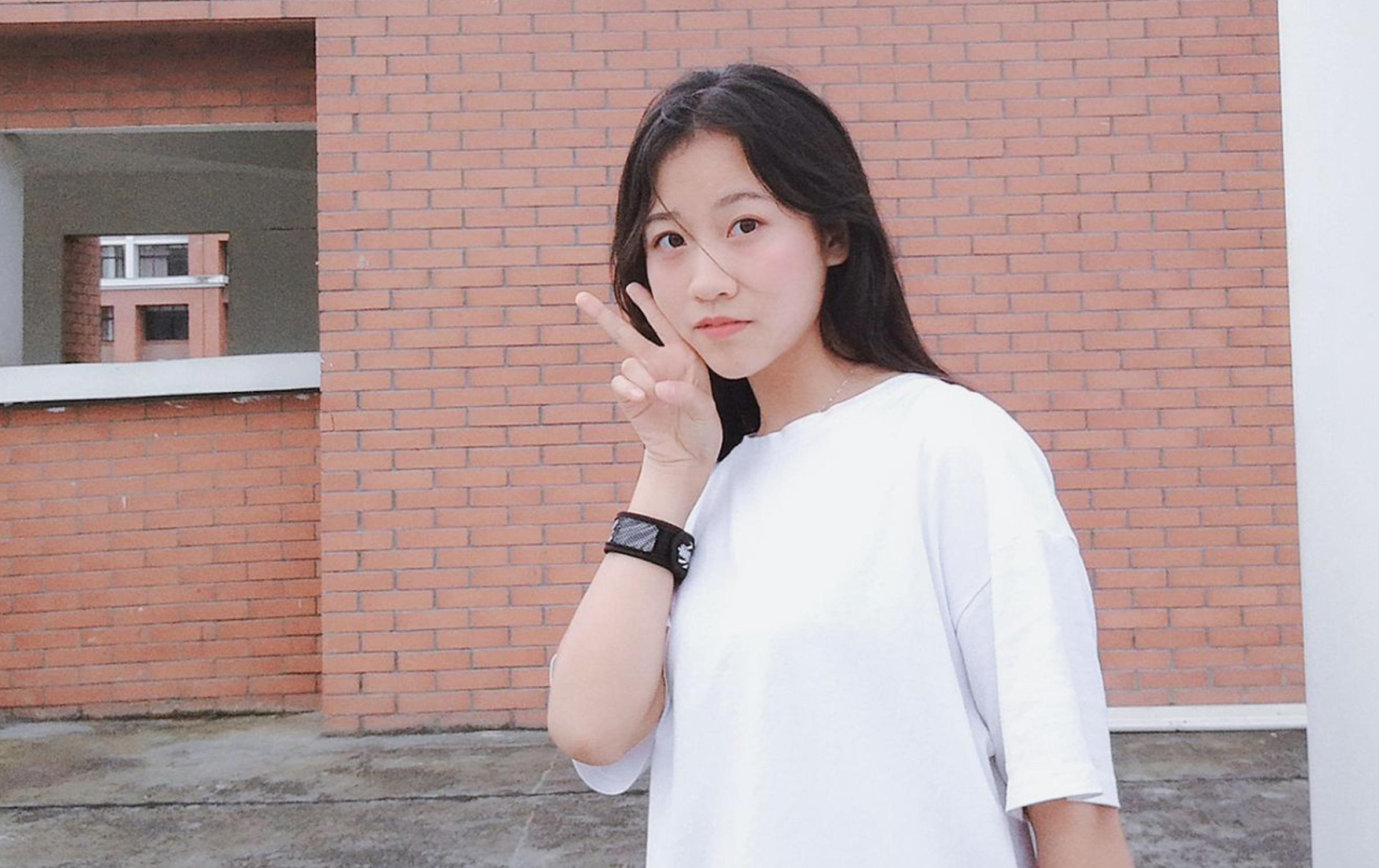 【花粉女生】课后小灶~,花粉女生-花粉俱乐部