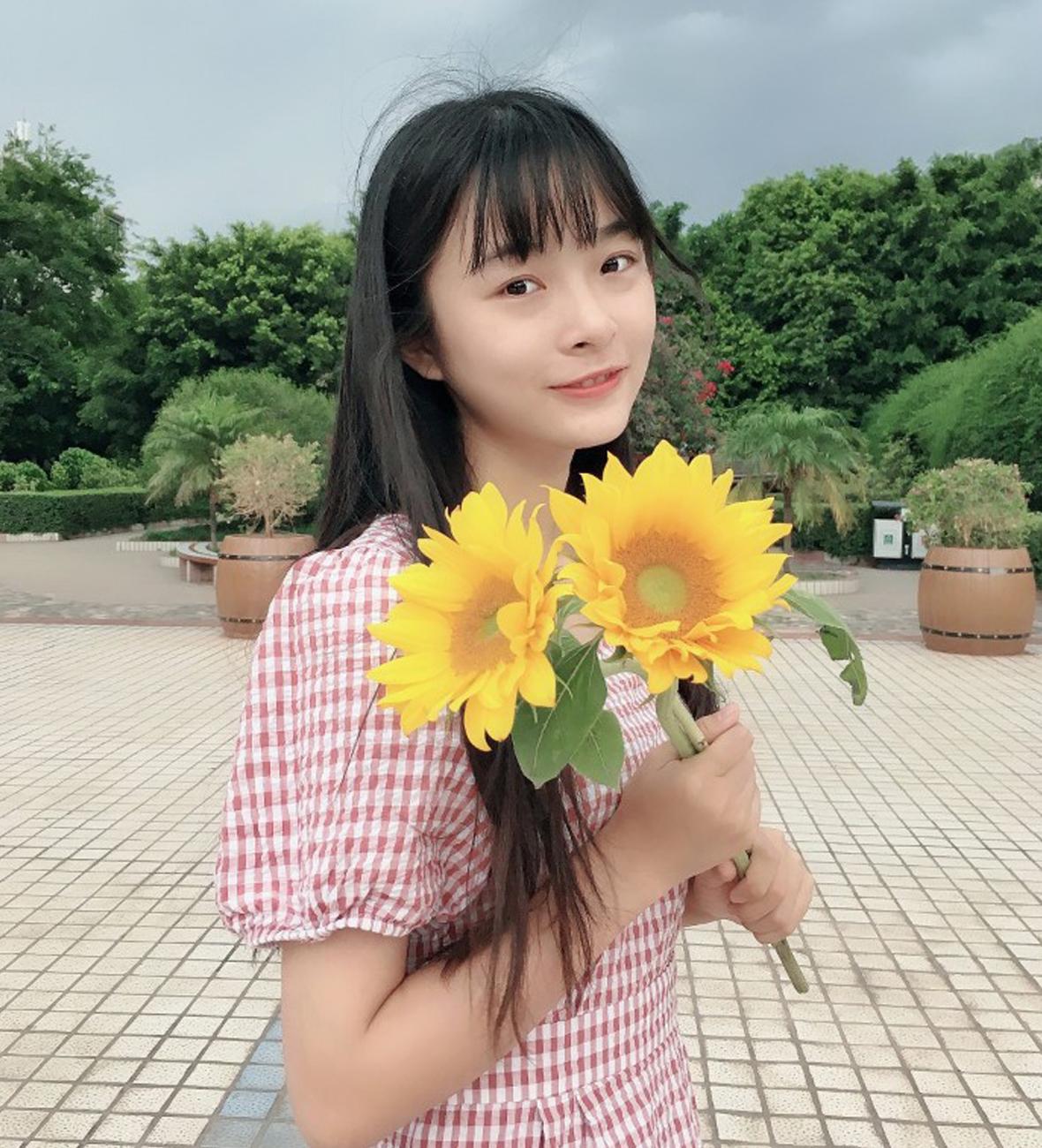 【花粉女生】格子,花粉女生-花粉俱乐部