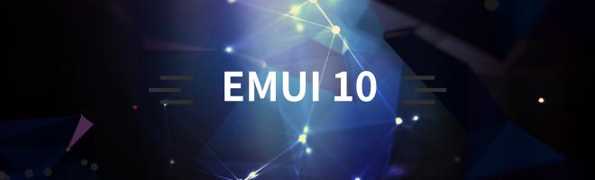 燃!EMUI10、智慧屏和鸿蒙战神降临,这操作也太秀了!,荣耀智慧屏-花粉俱乐部