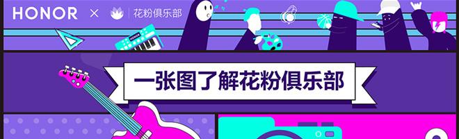 资讯    #肆FUN新生# 加入高校花粉俱乐部有啥好处?速看!,荣耀20系列-花粉俱乐部