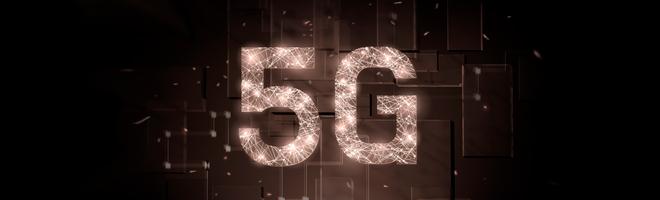 资讯 | 5G刷屏的背后:关于5G,大家都在聊什么?,荣耀20系列-花粉俱乐部