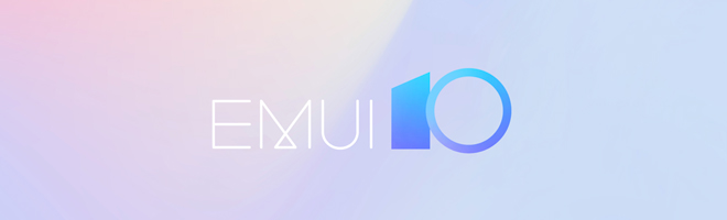 资讯 | EMUI 10的畅连通话功能究竟该怎么玩?快收下这份指南!,华为Mate30系列-花粉俱乐部