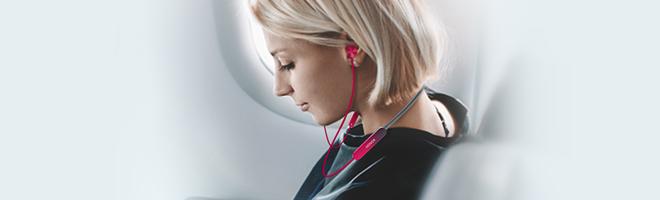 持久续航随身充电,一张图读懂荣耀xSport PRO运动蓝牙耳机!,荣耀xSport运动蓝牙耳机-花粉俱乐部
